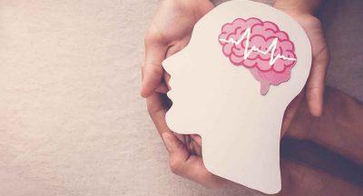 Cambio de hora para el cerebro