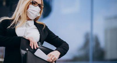 Consecuencias Psicológicas derivadas del Coronavirus