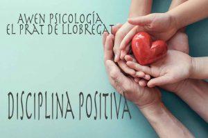 disciplina positiva 2
