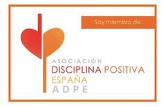 disciplina-positiva-certificado