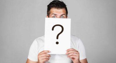 ¿Cuándo buscar un psicólogo?