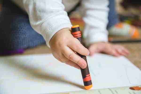 terapia-dibujo-infantil